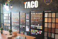 Taco HPL