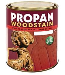Propan Woodstain