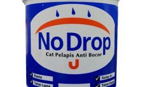 cat no drop