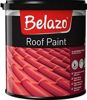Belazo Roof Paint