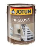 Jotun Essence Hi-Gloss