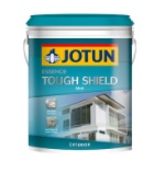 Jotun Essence Tough Shield