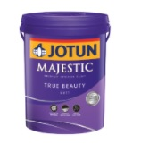 Jotun Majestic True Beauty Matt