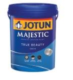 Jotun Majestic True Beauty Sheen