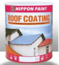 Nippon Roof Coating