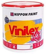 cat dasar tembok vinilex