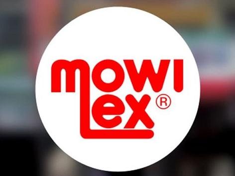 cat mowilex