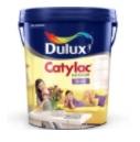 dulux catylac interior glow