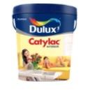 dulux catylac interior