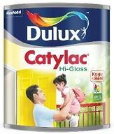 dulux hi-gloss primer