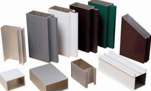 harga kusen aluminium