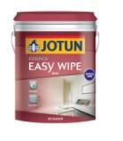 jotun Essence Easy Wipe