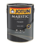 jotun Majestic Primer for Wood and Trims