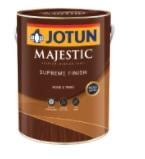 jotun Majestic supreme finish