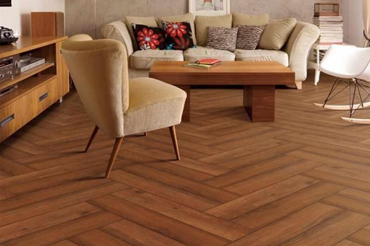 keramik lantai motif kayu