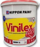 vinilex 5180