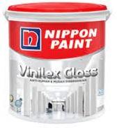 vinilex gloss