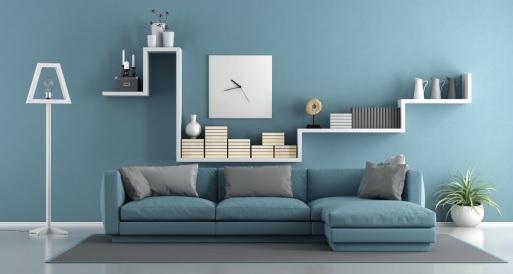 warna cat avitex untuk ruang tamu
