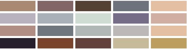 warna cat nippon paint untuk luar rumah