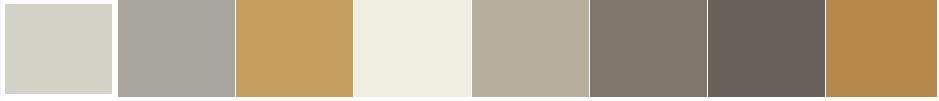warna pure contemporary