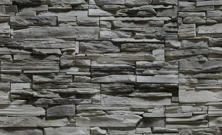 Batu Alam Andesit