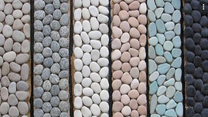 Batu Koral