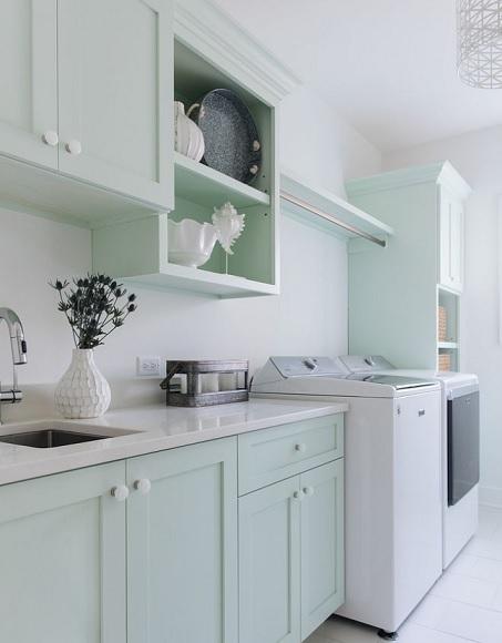 keramik dapur glossy