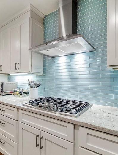 keramik dapur warna tosca