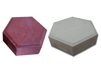 paving block segi enam