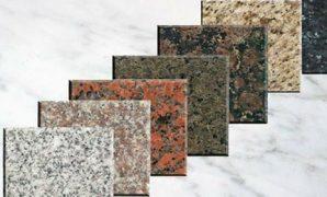 harga granit