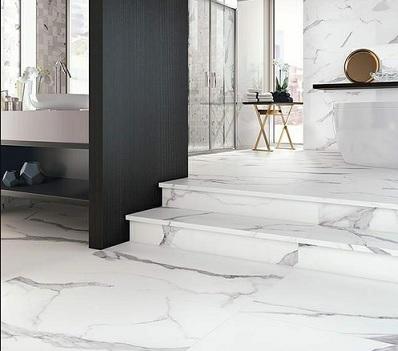 marmer lantai