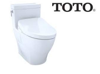 closet duduk toto