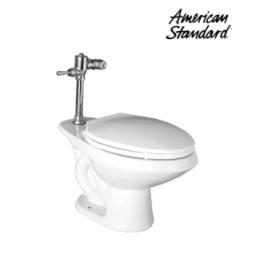 harga closet duduk american standard